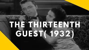 classic movies pts best old movies lady beware the thirteenth
