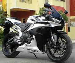 honda 600 bike for sale super bike 2007 honda cbr 600rr for sale bangalore delhi