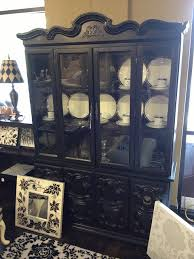 38 best china buffet cabinet images on pinterest antique