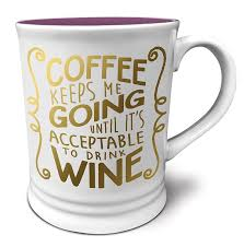 Coolest Coffe Mugs 30 Best Cool Coffee Mugs Images On Pinterest Coffee Mugs Coffee