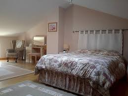 chambre d hotes vienne rentals bed breakfasts millac gîte malou en vienne