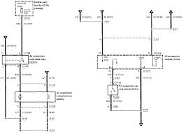 airbag suspension wiring diagram agnitum me