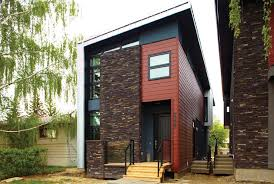 Home Design Digital Magazine Ecohouse Canada 1 Discovery 5 Net Zero House A Model For