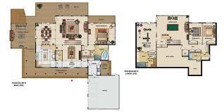 viceroy floor plans viceroy homes floor plans home decor ideas