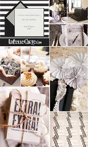 breaking news u2013 baby shower invitations and ideas for newspaper