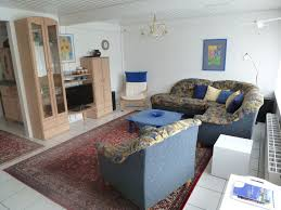 65 Square Meters To Sq Feet by Cosy Apartment With 100 Square Meters Homeaway Immenstaad