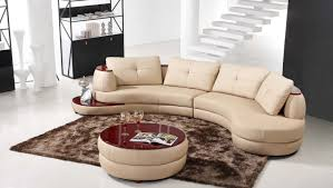 sectional sleeper sofa with recliners sofa 3 piece sectional sleeper sofa shocking 3 piece sleeper