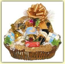 raffle baskets best gift basket clip 11047 clipartion