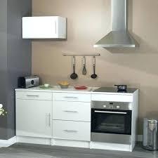 cuisine brico depot avis meuble cuisine four meuble cuisine brico depot nantes globr co