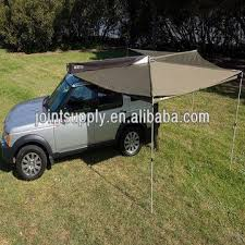 Foxwing Awning Price 4x4 4wd Offroad Waterproof Foxwing Awning Roof Top Tent Camping