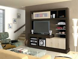 wall ideas wall unit design tv wall unit designs for small