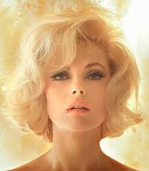 short hairstyles for women in their 60s for vintage lovers 60 s short hairstyles short hairstyles