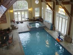 Indoor Pools Indoor Pool Indoor Swimming Pool Installs Queens Long Island