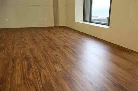 Laminate Flooring Edging Product Artistic Premium Vinyl Floor Pvc Floor Pvc Laminate