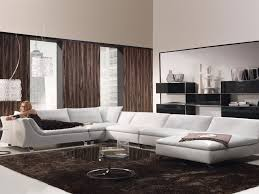living 37 beautiful contemporary curtain ideas zamp co inside