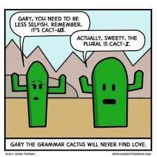 Grammarly Memes - inspirational grammarly memes grammarly grammar snob pinterest