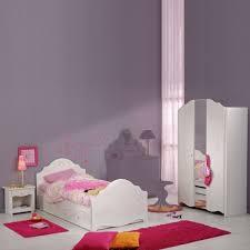 Komplett Schlafzimmer Vergleich Kindermöbel Für Ihr Kinderzimmer Online Kaufen Wohnen De
