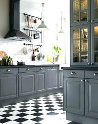 gray cabinets with black countertops light gray cabinets light gray kitchen cabinets light grey kitchen