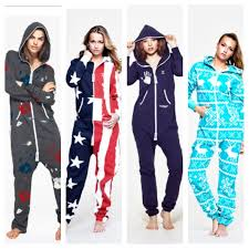 272 best okay maybe i am obsessed with onesies images on