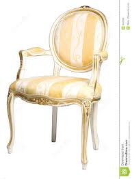 classic chair classic chair stock image image of showcase antique 5642393