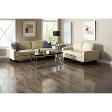 Laminate Flooring Houston 14 Laminate Flooring Houston 17 Best Images About Hardwood