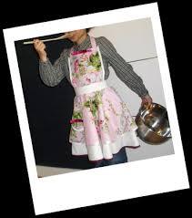 comment faire un tablier de cuisine tabliers de cuisine chics pour enfants le de absolumentdeco