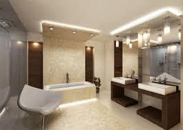 bathroom ceiling designs rectangular white minimalist wooden