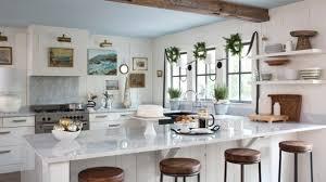 kitchens with island minimalist 26 stunning kitchen island designs kitchens with