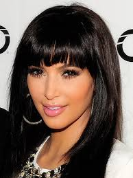 bet bangs for thick hair low forehead best top 6 hairstyles ideas with bangs uniwigs official blog