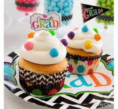 ideas for graduation party colorful graduation party ideas party city party city