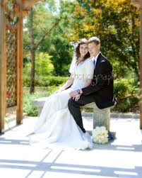 northern virginia wedding photographer leilani photography through the years northern virginia wedding