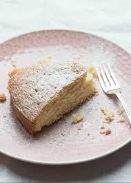 white chocolate u0026 cardamom sponge she can u0027t eat what