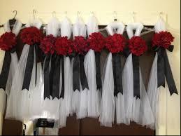great decorating church pews for weddings brilliant wedding