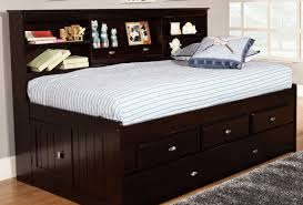 Bed Frames How To Make by Bed Twin Mattress Bed Frame Wondrous Twin Xl Bed U201a Supporting Buy