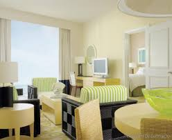 Home Decor Naples Fl by Edgewater Beach Hotel Naples Fl United States From Us Room Idolza