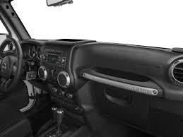 fiat jeep wrangler 2017 jeep wrangler rubicon in carlsbad ca san diego jeep wrangler