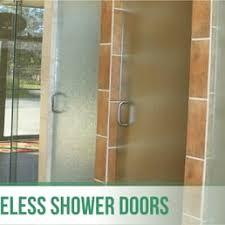Bathroom Shower Door Replacement Norcal Glass Install Window Shower Door Replacement Windows