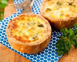 cuisine az com recettes recette tartelettes au fromage facile rapide