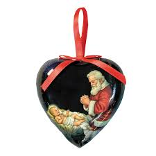 catholic gifts books nativities banners ornaments