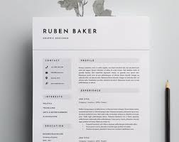 indesign resume template how to make writing research papers relevant for students indesign