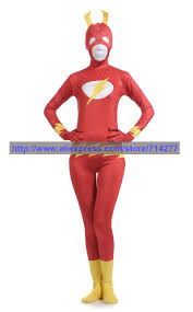 lycra halloween mask popular superhero lycra suit buy cheap superhero lycra suit lots