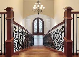 Box Stairs Design Custom Stairs Installation South Bay Areas Staircases Design San