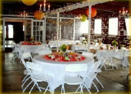 rustic wedding venues illinois proven ground farm pekin il rustic wedding guide