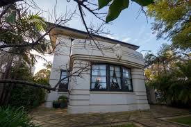 Home Decor Adelaide Iconic Buildings Of Adelaide Christopher Smith Art Deco Home In