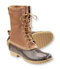 s bean boots size 11 bowdoin s rowing team knows how to dress for success l l bean