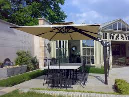 Cantilever Awnings The 6 Stages Of Sun Shading Wind And Rain Protection