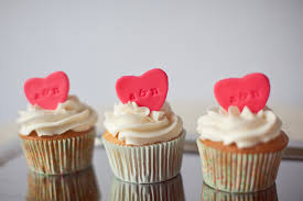 monogram cupcake toppers diy monogram fondant cupcake toppers united with
