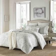 grey duvet covers shop the best deals for dec 2017 overstock com