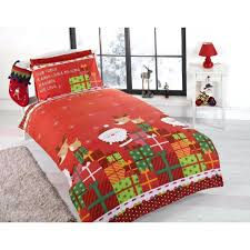 twin bed duvet covers duvet covers allergy duvet cover bed bath