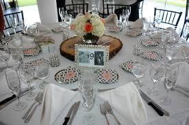 Wood Vases For Sale For Sale Rustic Wedding Decor Wood Slices Tall Short Vases